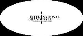 International Grandball