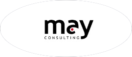 May Consulting