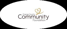 Orange County Community Foundation