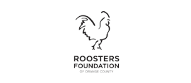 Roosters Foundation