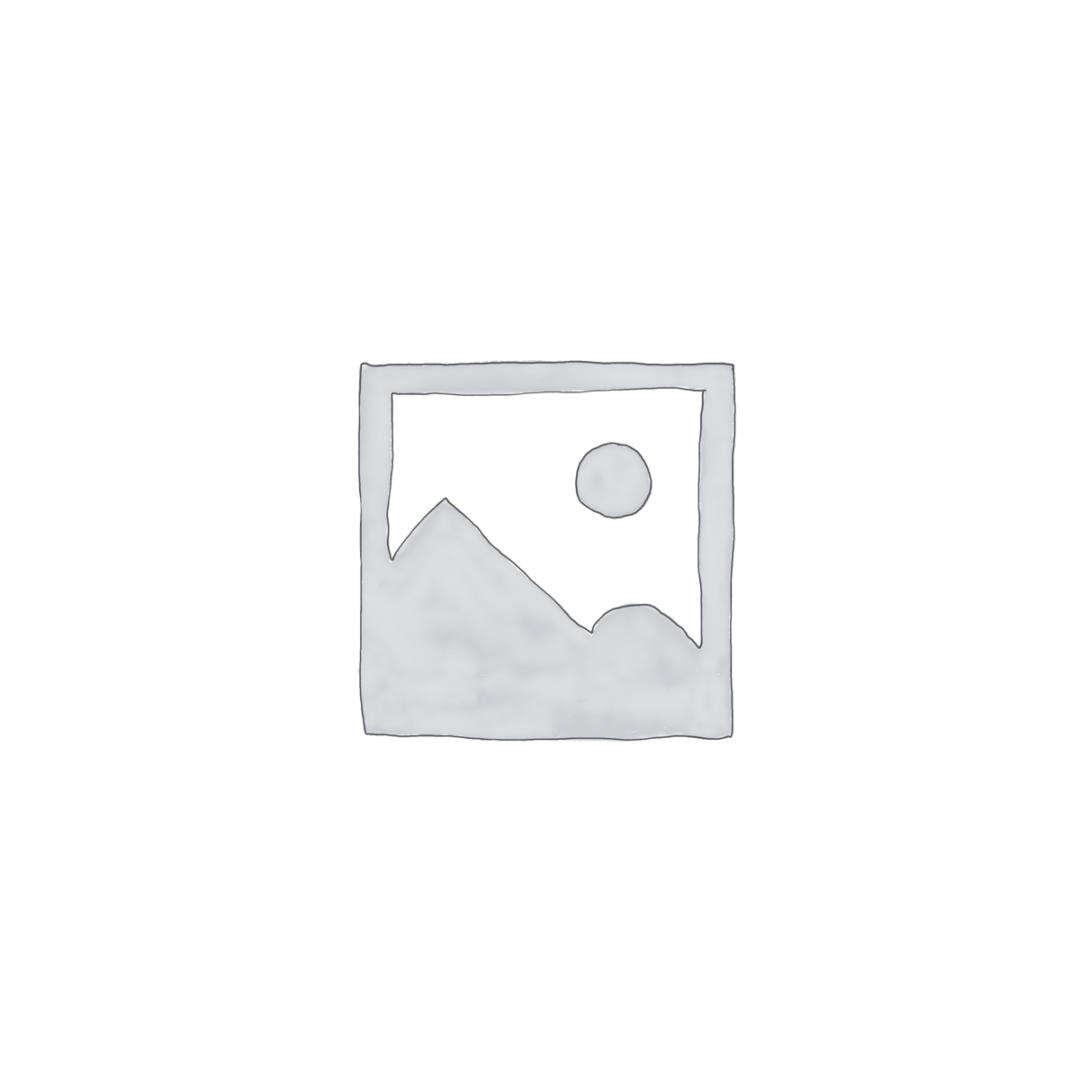 Placeholder image icon